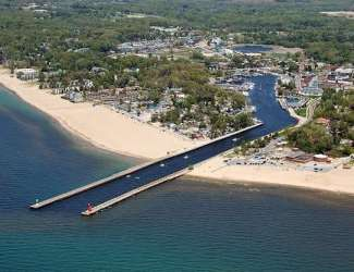 South Haven / Saugatuck